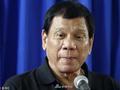 菲律宾总统称买不起开采设备 愿与中国共享南海资源