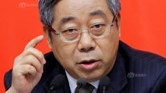 5个字!一分赛车-一分赛车彩票部部长陈宝生回应学术不端