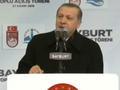 俄罗斯土耳其轮番舌战交锋