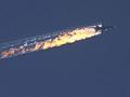 俄:土战机越境伏击俄战机