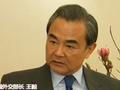 王毅回应美拟在韩部署反导