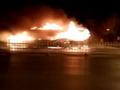10起公交纵火案判决:没当场烧死的都判死刑