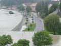 这东西在欧洲是防洪神器,在中国没用