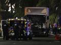 法国国庆日遭卡车袭击80人亡十大核心信息
