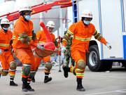公安边防消防警卫部队全部退出现役
