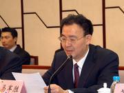 国家邮政局长马军胜:已有近6亿农民享受网购服务