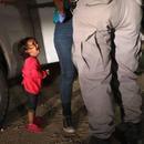 川普移民政策發酵:美國國土安全部長被轟出餐廳