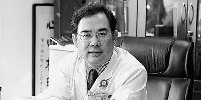 59岁去世的少将 一生做过5000余例手术无一失手