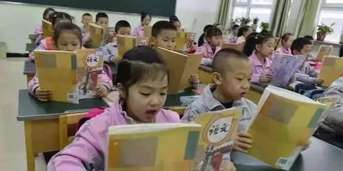 """""""減負=制造學渣""""?南京市教育局回應了"""