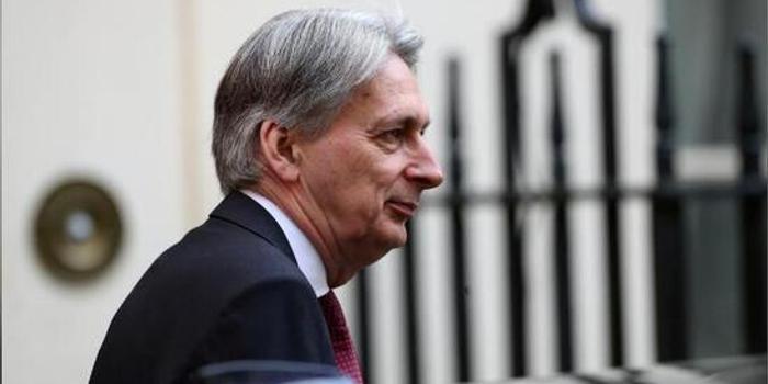 开奖记录_英国或考虑重新脱欧公投 梅姨与议会将达成协议