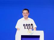 高翔:坚持正确舆论导向 不断加强互联网内容建设