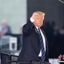 白宮官員:總統將啓動國家緊急狀態 調用80億建牆