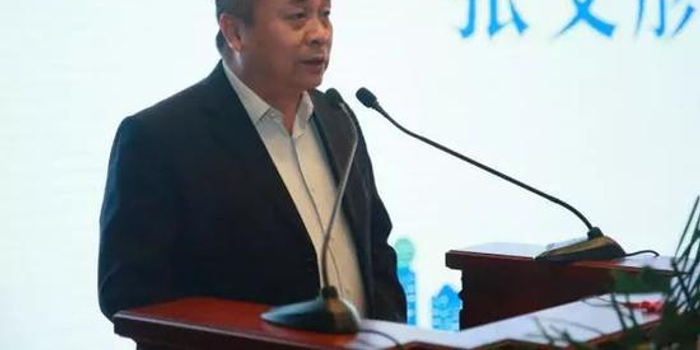武汉2位新副市长 曾先后担任同一职务