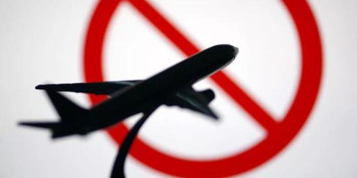 杭州麻将_叫停适航证申请 波音737MAX8想在中国复飞难了