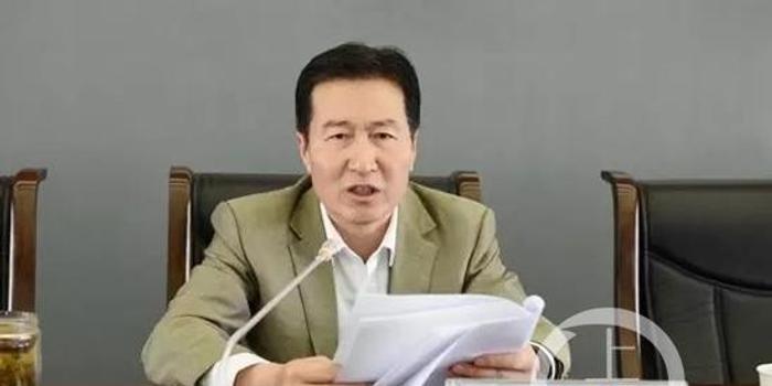 云南大理公安局原局长被调查 已有五名副局长落马