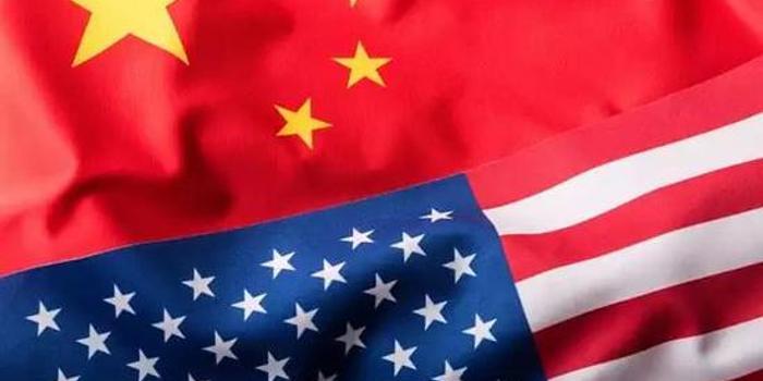 反华势力新一轮作秀?美国人被自造的红色恐慌忽悠