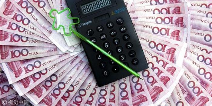 銀保監會:擴大外資銀行業務范圍增加盈利來源