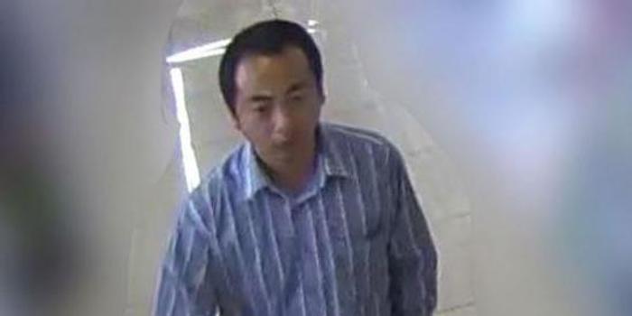 日本一停車場發現中國女性遺體 中國籍男子被通緝