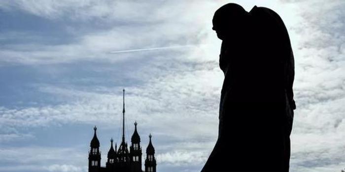 欧盟最火的段子:2192年英国首相又来要求延期脱欧