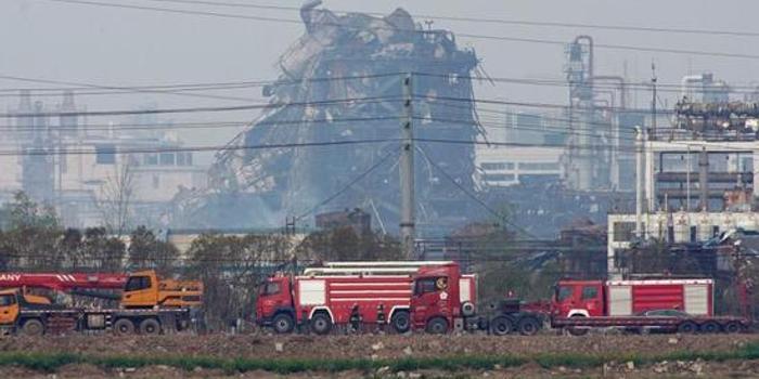 3d字谜双彩论坛_我是一名工程师 曾为响水爆炸工厂提供技术服务