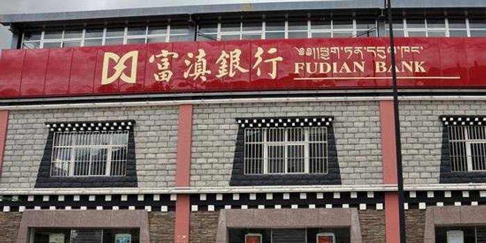 金龙国际平台——金龙国际网站多少98彩票平台骗局杨元庆
