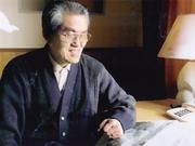 九十二岁老教授王珏持续多年捐助扶贫事业