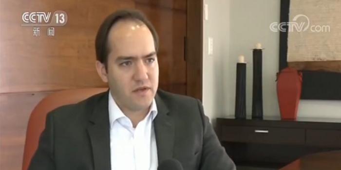 巴西专家:美国无视规则令人担忧