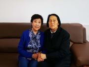 郭凤莲忆申纪兰:大姐离开我很悲痛,她的影响不是一代人,而是代代的