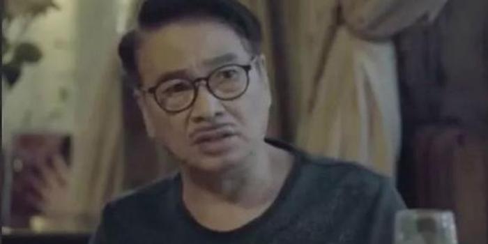 流浪地球票房第1 吴孟达:看剧本不信是中国人写的