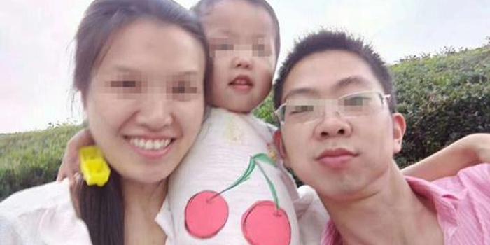丈夫假死騙保案:親戚透露女方死前或受婆家逼迫