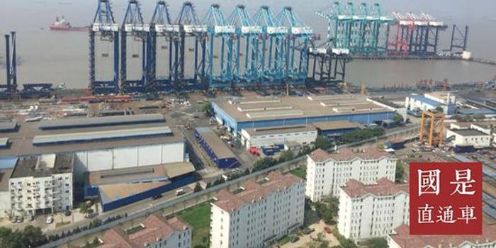 面對中美經貿摩擦新變化 中國穩經濟有六張王牌