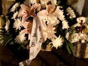 上海小学生被砍事件遇难者头七:遇恶性事件咋应对