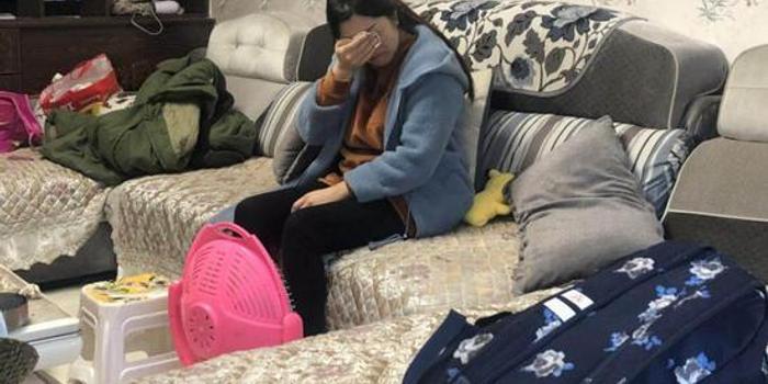 3名未成年劫杀女店主 嫌犯家长:3次动手想搞钱