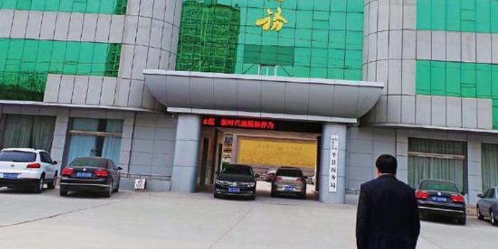 浙江11选5基本走势图_奇葩地方官放款1100万 61场借贷官司几乎全胜诉