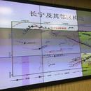 四川地震局:宜賓地震爲天然地震 非人工干預