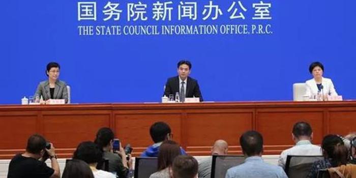 環球時報社評:北京的態度 香港反對派莫誤判
