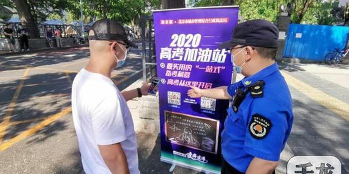 http://www.kmshsm.com/caijingfenxi/60145.html