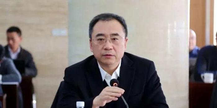 中国高层发展论坛 这两位央企高管的发言不容错过
