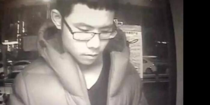 吳謝宇承認弒母并拒與律師見面 案發后有輕生念頭