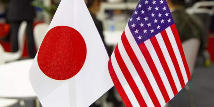 """日美贸易协定冲击波:部分日本农民或""""失业"""""""