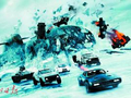 《速度与激情8》未上映已卖出1亿票房