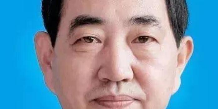双色球几点开奖_一男一女两任河北涿鹿县委书记被逮捕