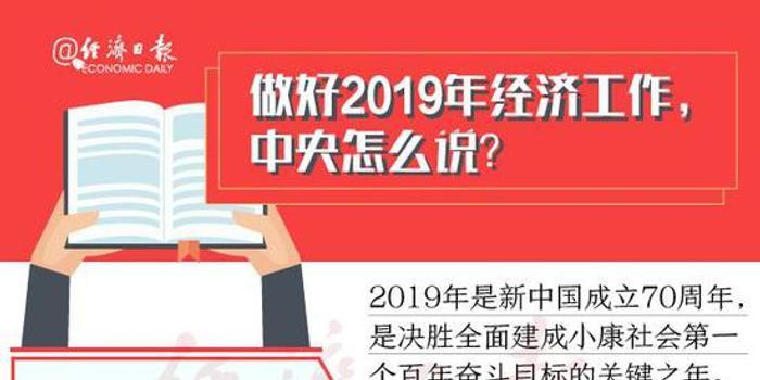 2019经济怎么样_...观 世界 世界经济与中国机会 之2019经济高峰会议