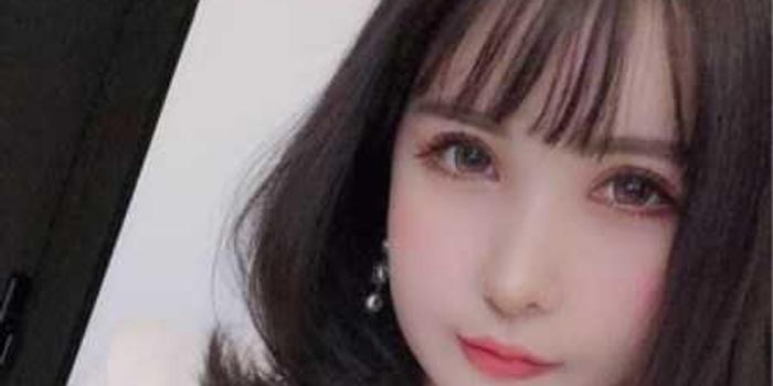 江苏体彩11选5走势图_女子被父亲怒批长相带来不幸 整容5年成日本网红