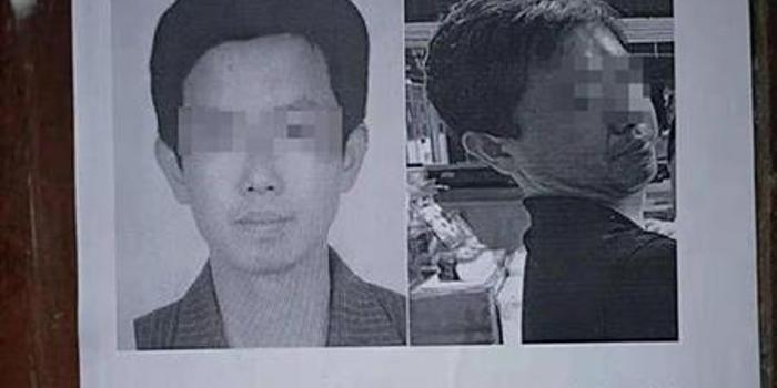 小學老師與家長沖突后失聯 遺體在長江中被發現