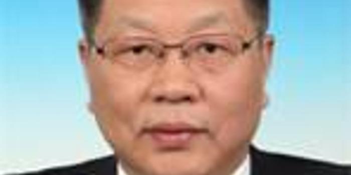 亓延军已任北京市公安局常务副局长(图/简历)