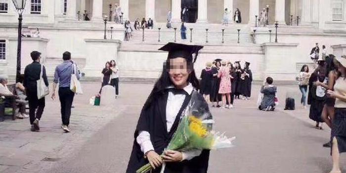 26岁女中学教师成都闹市地铁站失踪 家属已找2天