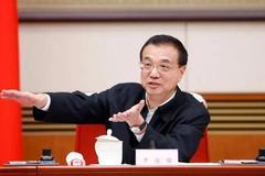 李克强对2021年中国品牌日活动作出重要批示:使更多中国品牌成为国内外市场值得信赖的选择