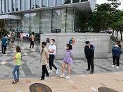 韩国流感疫苗接种者死亡事件:不涉召回批次 是否与疫苗相关待查