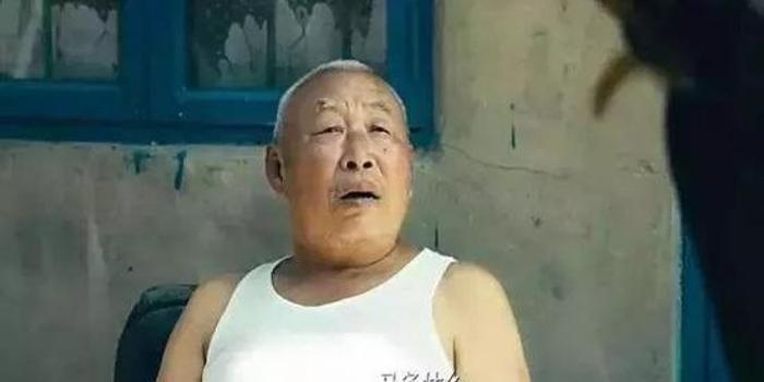 """《夏洛特烦恼》中""""马冬梅打岔大爷""""离世(图)"""